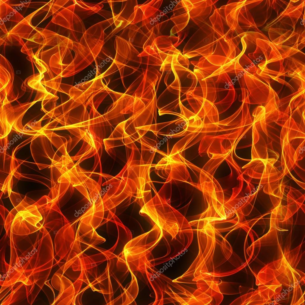 fire live wallpaper download