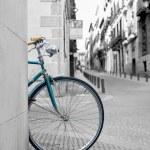 Постер, плакат: Bicycle