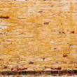 Brick texture Background — Stock Photo