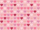 Valentine — Stock Photo