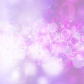 Abstract pink background — Stock Photo