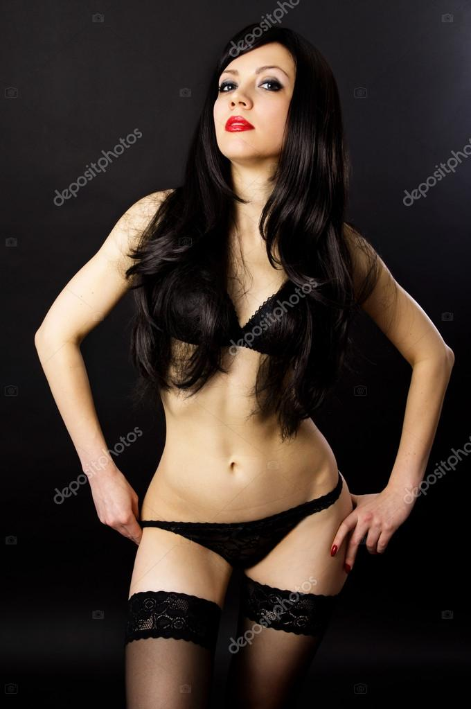 porno lingerie escort girl saint raphael