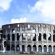 Colosseo — Stock Photo #15717935