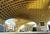 Sevilla — Photo
