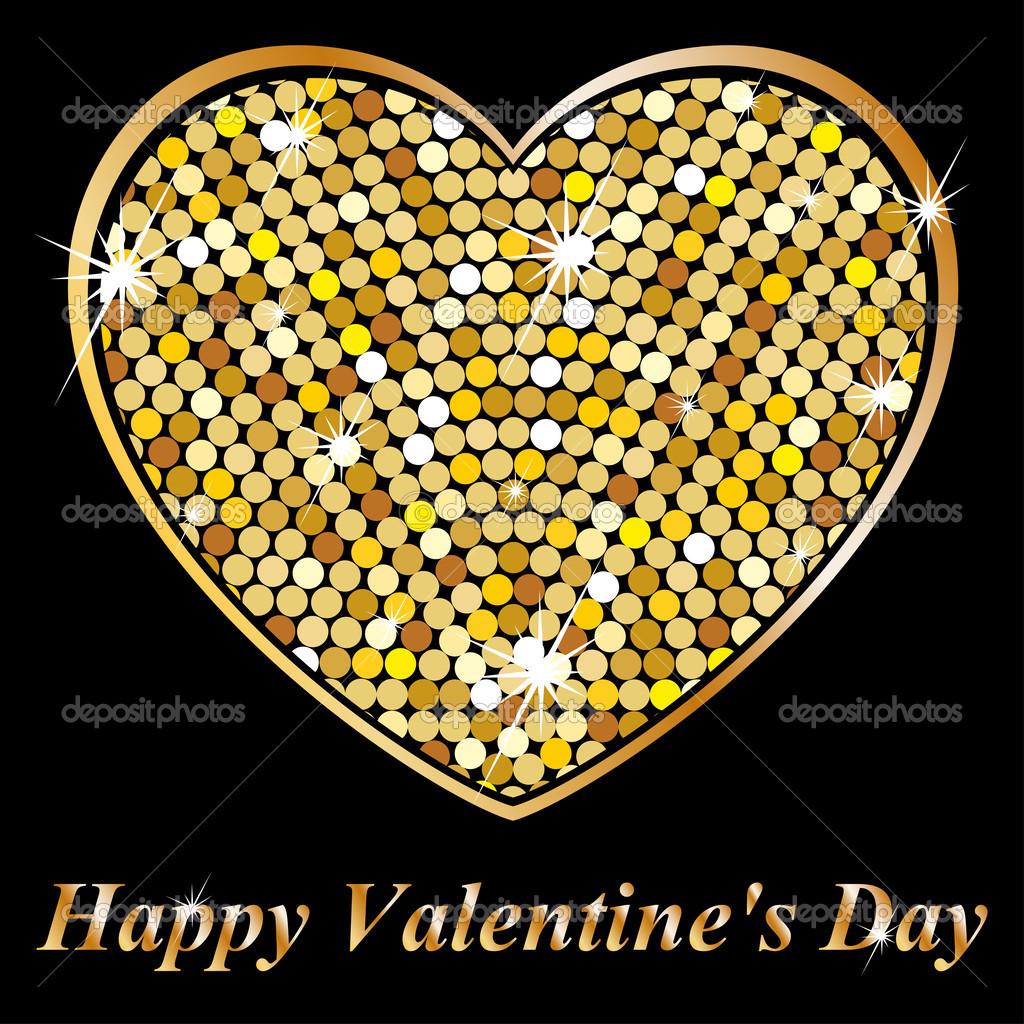 Heart Of Gold Happy Hardcore 24
