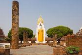Immagini del buddha — Foto Stock