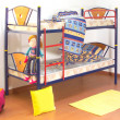 Bunkbed - 