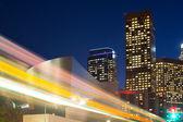 Los Angeles — Stock Photo