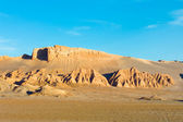 Atacama desert — Stock Photo