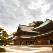 Kenchoji temple - Stock Photo
