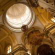 Stock Photo: Cathedral of Palermo