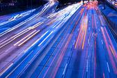 Freeway — Stock Photo