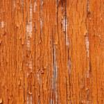 Peeled paint — Stock Photo #31107159