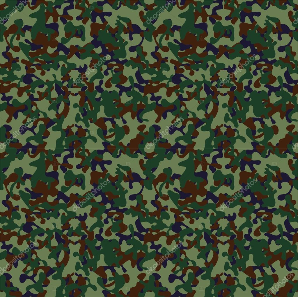 Army Background Vector Background Vector Eps8