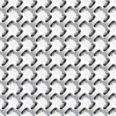 Geometric abstract vector eps10 background — Vecteur