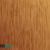 Houten textuur — Stockvector