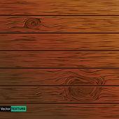 Drewniane tekstury — Wektor stockowy