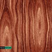 Trä textur — Stockvektor