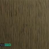 Деревянные текстуры — Cтоковый вектор