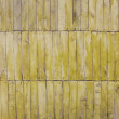 Grunge wood texture with vertical stripes — Stock Photo #35868305