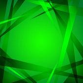 Absract pixel background — Stock Vector