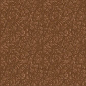 Seamless leather pattern — 图库矢量图片