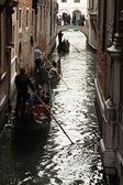 Venice,Italy — Stock Photo