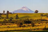 Volcan Osorno — Stock Photo