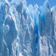Glacier Perito Moreno in Patagonia — Stock Photo #17673953
