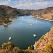 Lake SRoque, Cordoba — Stock Photo #33723363