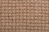 Woolen knitting background — Stock Photo
