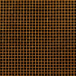 Rusty steel lattice. — Stock Photo #16868401