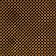 Rusty steel lattice. — Stock Photo #16868407