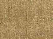 Tejido de lino de fabricación dura. — Foto de Stock