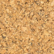 Stock Photo: Surface from crumb of cork.