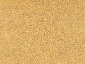 Oppervlak van kruim van cork. — Stockfoto