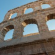Royalty-Free Stock Photo: Ancient roman amphitheatre Verona Arena