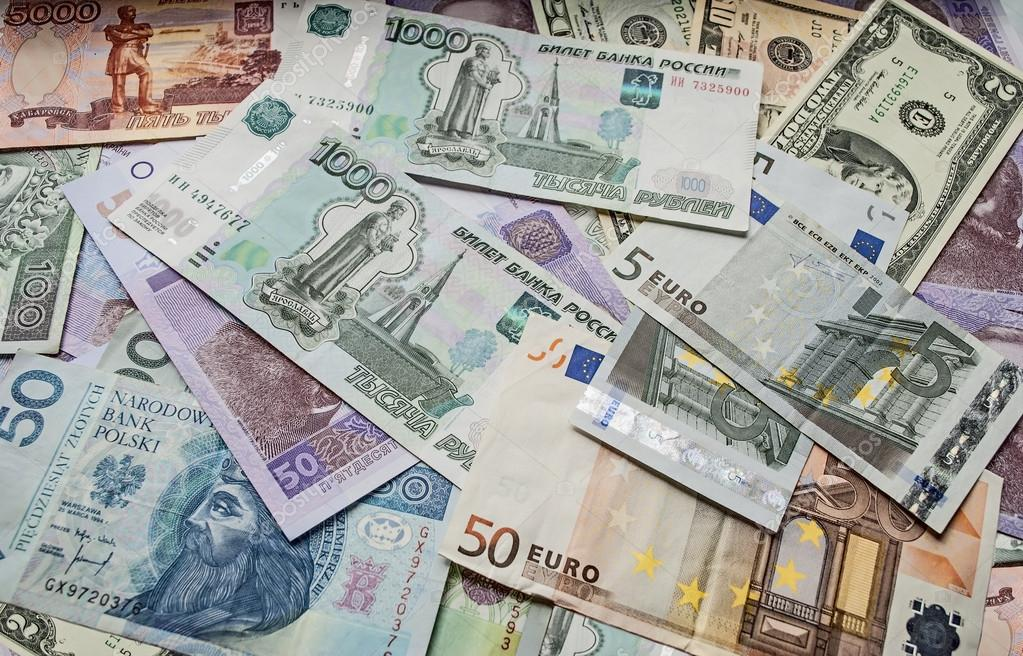 zloty in euro