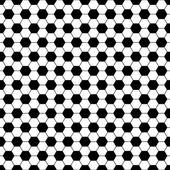 Черный шестигранники — Cтоковый вектор