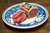 Sausage — Photo