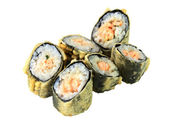 Rolls kaguasi — Stock Photo
