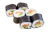 Sorrento rolls — Stock Photo