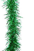 Tinsel — Stock Photo