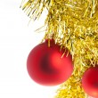 Christmas decoration — Stock Photo #17365303