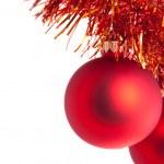 Christmas decoration — Stock Photo #17365333