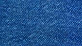 Kot doku — Stok fotoğraf