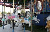 Carrousel — Photo