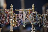 Bracelets — Stock fotografie
