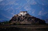 Ladakh monastery,india,Ladakh — Stock Photo