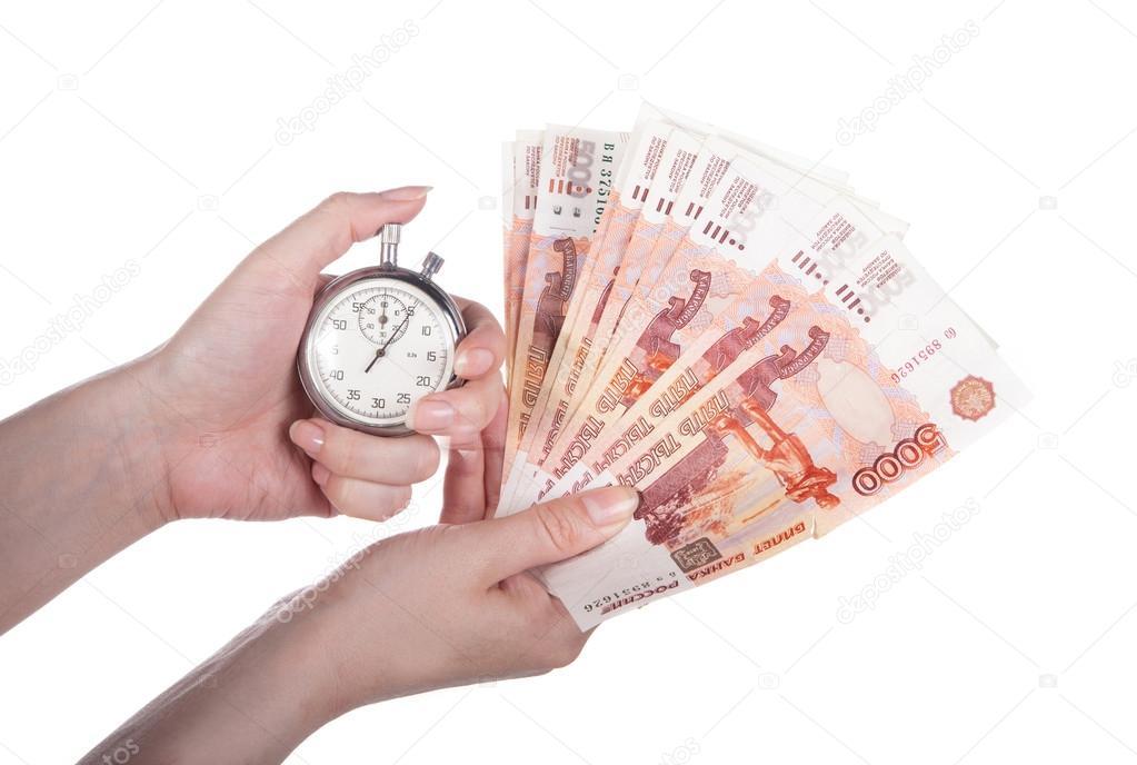 1000 рубли фото